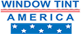 Window Tint America offers quality Auto and Commercial Tinting